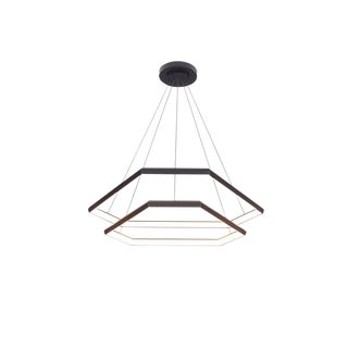 Ditri Cascade DXC43 Chandelier Light Fixture For Sale