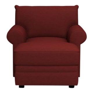 Birch Lane™ Newton Chaise Lounge