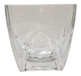 Image of Orrefors Vases