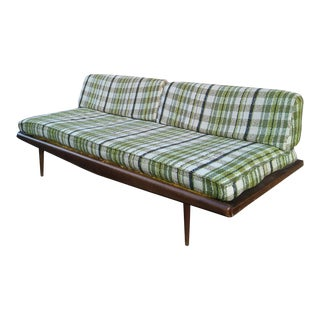 Adrian Pearsall Daybed Sofa