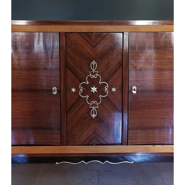 20th Century French Sideboard For Sale - Image 4 of 12