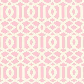 Image of Blush Wallpaper