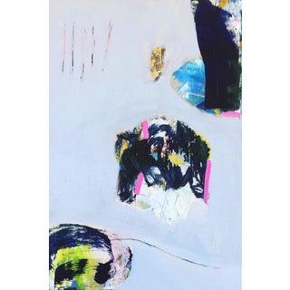 """Untethered"" Original Artwork by Jodi Fuchs For Sale"