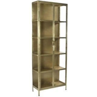 Erdos + Ko Wilson Cabinet For Sale