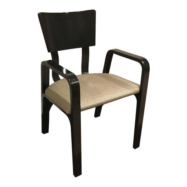Thonet Bent Wood Modern Chair - Image 1 of 6