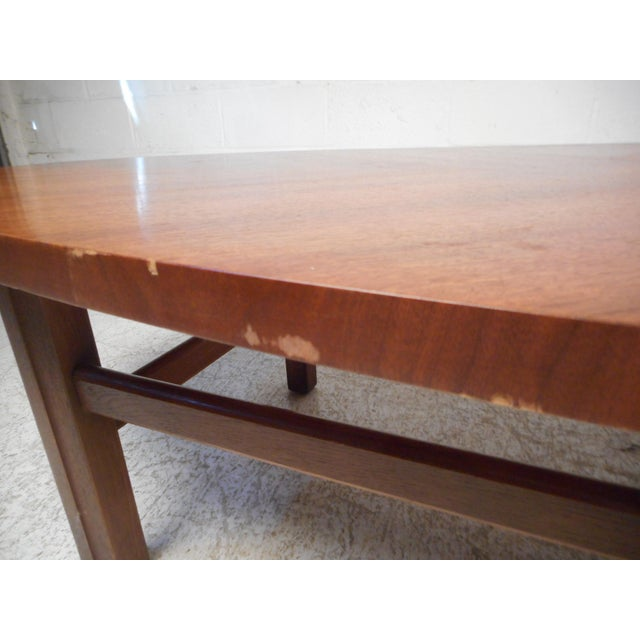 Surfboard Coffee Table For Sale - Image 11 of 13