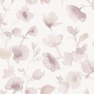 Dawn Wallpaper by Borastapeter Wallpaper - Price Per Roll For Sale