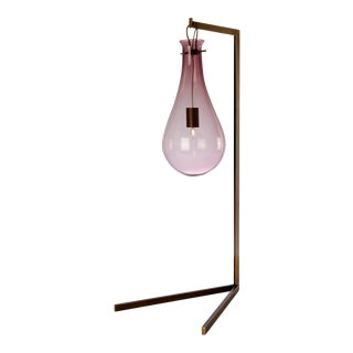 Veronese Drop Table Lamp For Sale
