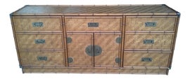 Image of Scandinavian Chests of Drawers