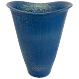 Image of Gunnar Nylund Rorstrand Vase For Sale