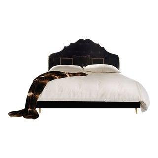 Covet Paris Alexia Bed For Sale