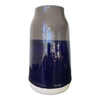 Robert Siegel Studio Vase For Sale