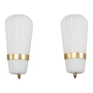 Antique & Designer Gold Lighting | DECASO