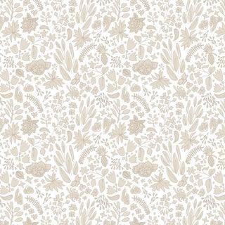 House of Harris Cambridge Fabric Sample For Sale