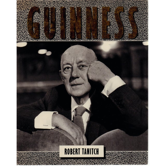 Guinness: A Pictorial Journey - Image 1 of 3