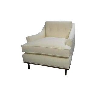 Customizable JORI Club Chair For Sale