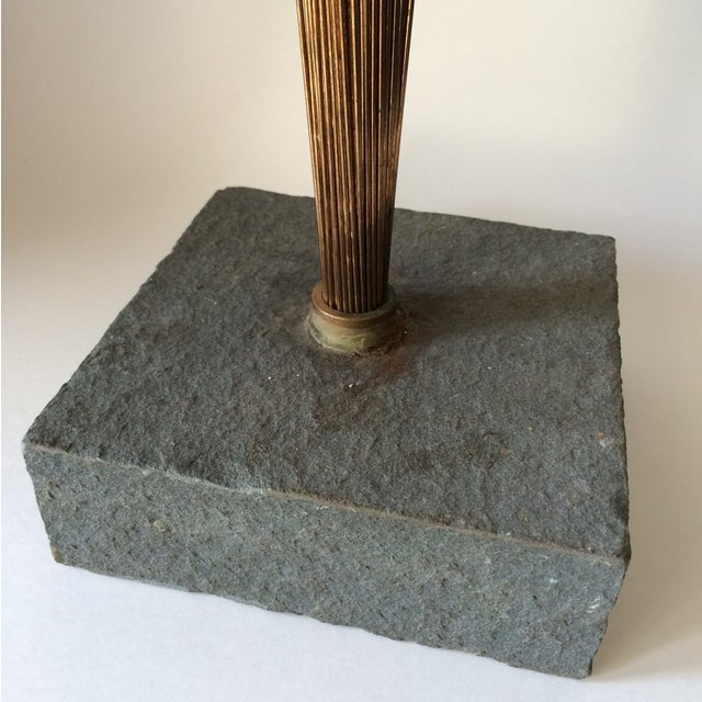 Harry Bertoia Style Wire Sculpture - Image 3 of 7