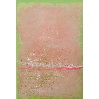 Filippo Ioco Painting - Starburst Martini For Sale