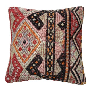 Pillow Cushion Cover Case, For Sale