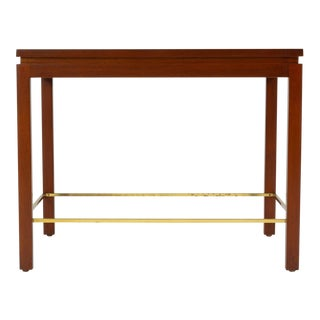 Dunbar Model 310 Side Table by Edward Wormley For Sale