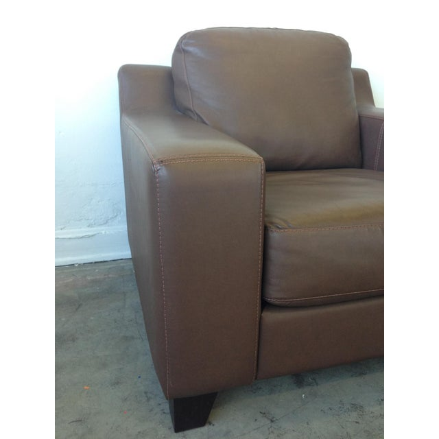 Palliser Reed Sitting Chair - Image 5 of 6