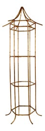 Image of Chinoiserie Shelving