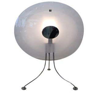 "Carlo Moretti ""Scudo"" Table Lamp For Sale"
