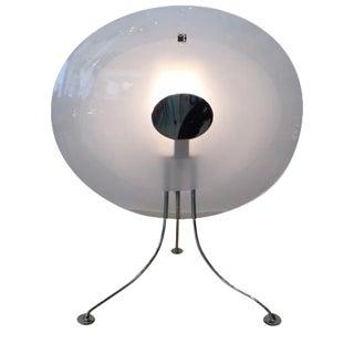 """Carlo Moretti """"Scudo"""" Table Lamp"""