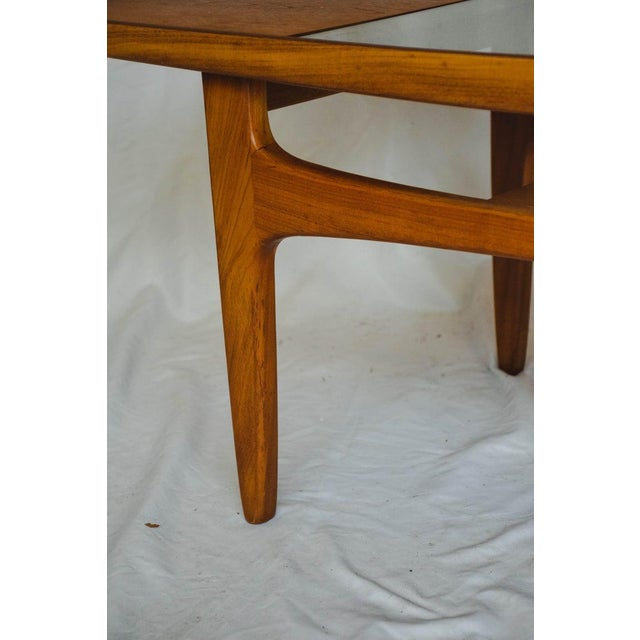 Mid 20th Century G-Plan Coffee Table For Sale - Image 5 of 12