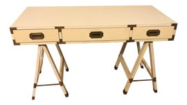 Image of Mid-Century Modern Desks
