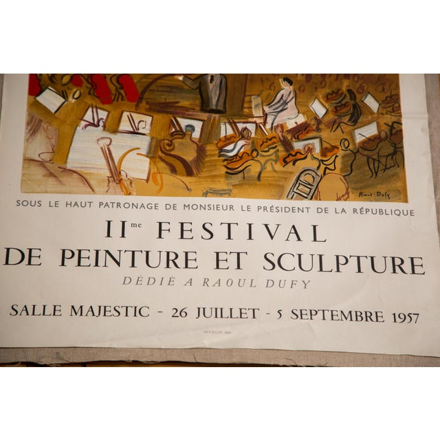 Ville De Vichy Poster - Image 3 of 4