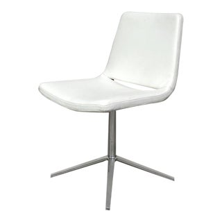 Modern Metropolitan Dining Chair For Sale