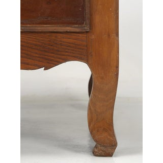 Antique Country French Desk Preview