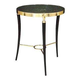 Covet Paris Gisele Side Table For Sale