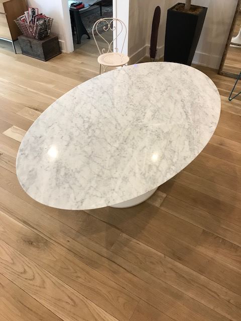Superbe Made By Expert American Craftsmen, Our Julian Table Adds Modern Elegance To  A Dining Room. Modern Room U0026 Board ...