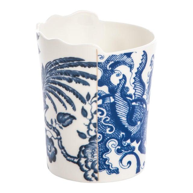 Seletti, Procopia Hybrid Mug, Set of Six, Ctrlzak, 2011/2016 For Sale