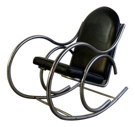 Image of Memphis Rocking Chairs