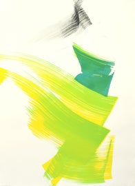 Image of Figurative Fine Art