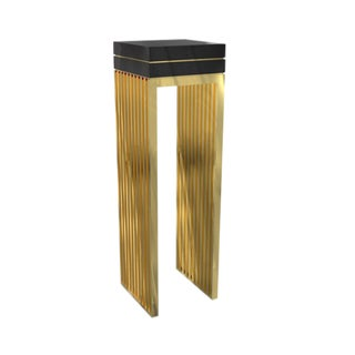 Covet Paris Vertigo Column Display For Sale