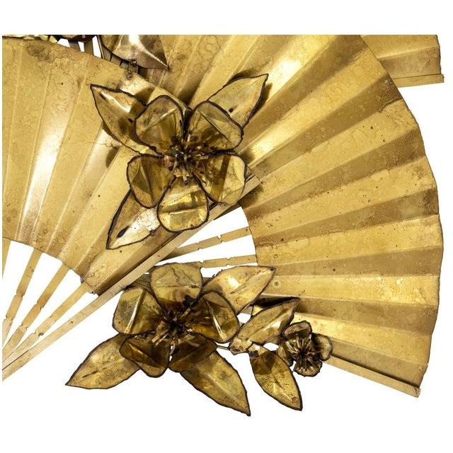 Wonderful Mid Century Metal Wall Art Images - Wall Art Design ...