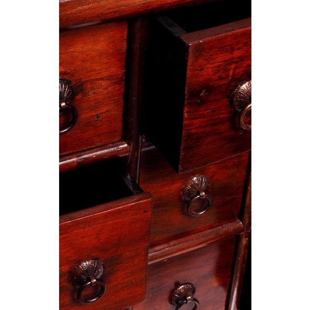 Bedside Cabinet For Sale - Image 4 of 5