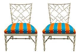 Image of Patio and Garden Furniture in Atlanta