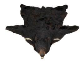 Image of Fur Contemporary Handmade Rugs