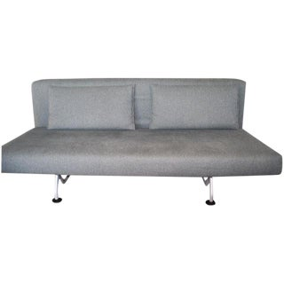 Pietro Arosio DWR Sliding Sleeper Sofa