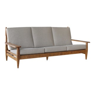 Outdoor Formosa Sofa For Sale