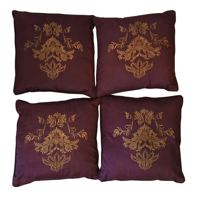 accent design gold leather sofa black small beige and couch cream settee pillow pillows blue