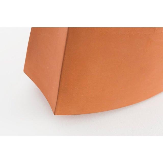 "Ceramic Amanda Gentry, ""Rock Me Twice"" For Sale - Image 7 of 7"