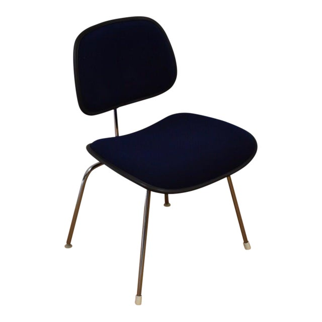 Herman Miller Dcm Eames Chair For Sale