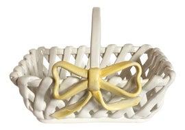 Image of Bathroom Baskets