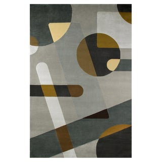 Joh Rug From Covet Paris For Sale